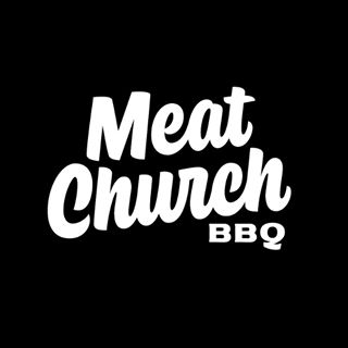 Meat Church promo code
