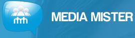 Media Mister Promo Codes
