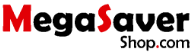 Mega Saver Shop Promo Codes