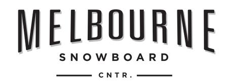 Melbourne Snowboard Discount Code