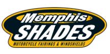 Memphis Shades Promo Codes