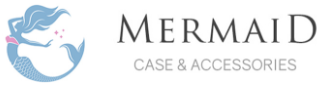 Mermaid Case promo code