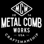 Metal Comb Works Promo Codes