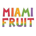 Miami Fruit Discount Code