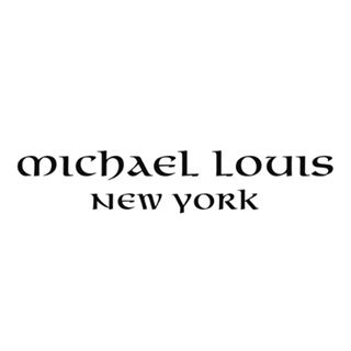 Michael Louis Discount Code