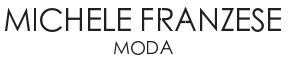 Michele Franzese Moda Discount Codes