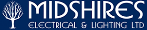 Midshires Electrical