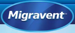 Migravent