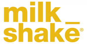Milkshake Hair Discount Code