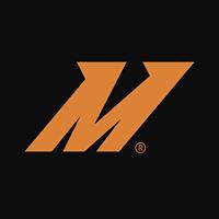 Mishimoto Promo Codes