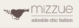 Mizzue Promo Codes