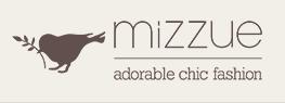 Mizzue