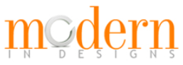 Modern In Designs Coupon Code