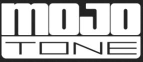 Mojotone free shipping coupons