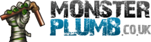 Monster Plumb Discount Codes