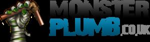 Monster Plumb
