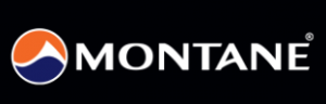 Montane free shipping coupons