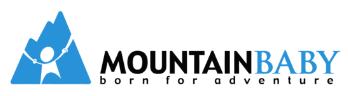 Mountain Baby Coupon Code
