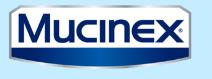 Mucinex promo code