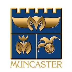 Muncaster Castle Discount Code