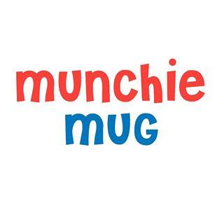 Munchie Mug Promo Codes
