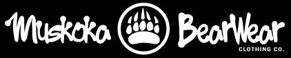 Muskoka Bear Wear Promo Codes
