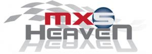 Mx5 Heaven Discount Codes