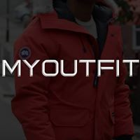 my outfit online promo code