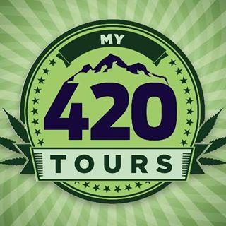 My 420 Tours Coupon Code