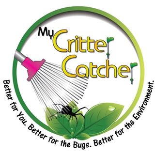 My Critter Catcher Coupon