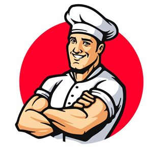 My Muscle Chef Voucher Code