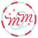 My Sweet Muffin Coupon Code