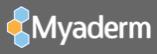 Myaderm Coupon