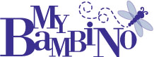 Discount Codes for MyBambino