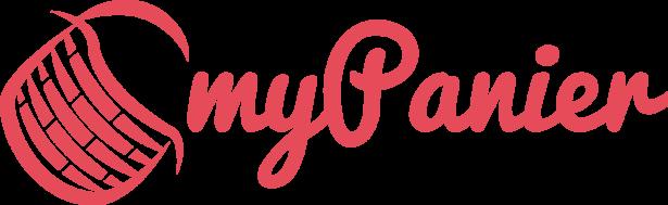 myPanier Promo Codes
