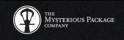 Mysterious Package Discount Codes