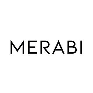 Nadine Merabi free shipping coupons