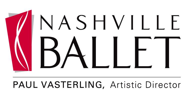 Nashville Ballet Promo Code