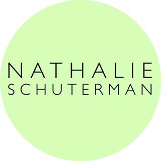 Nathalie Schuterman