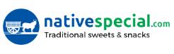NativeSpecial.com Coupon Code