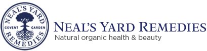 Neal's Yard Remedies Coupon