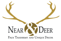 Near And Deer Coupon