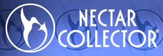 Nectar Collector Promo Codes
