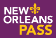 New Orleans Pass Coupons