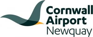 Newquay Airport Parking Discount Codes