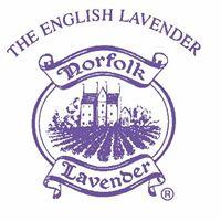 Norfolk Lavender Discount Code