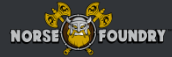 Norse Foundry Promo Codes