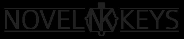 NovelKeys Promo Codes