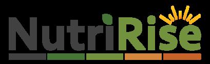 NutriRise Promo Codes