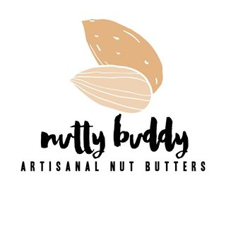 Nutty Buddy Promo Codes